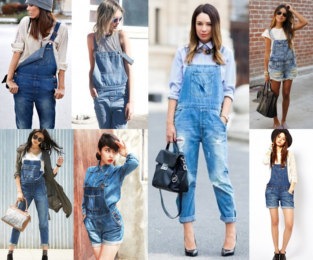 Salopette-in-denim
