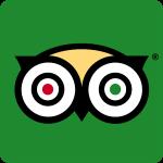 app-tripadvisor
