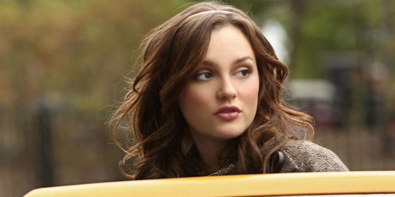 blair-gossip-girl