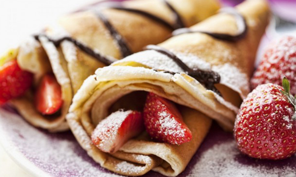 crepes-nutella