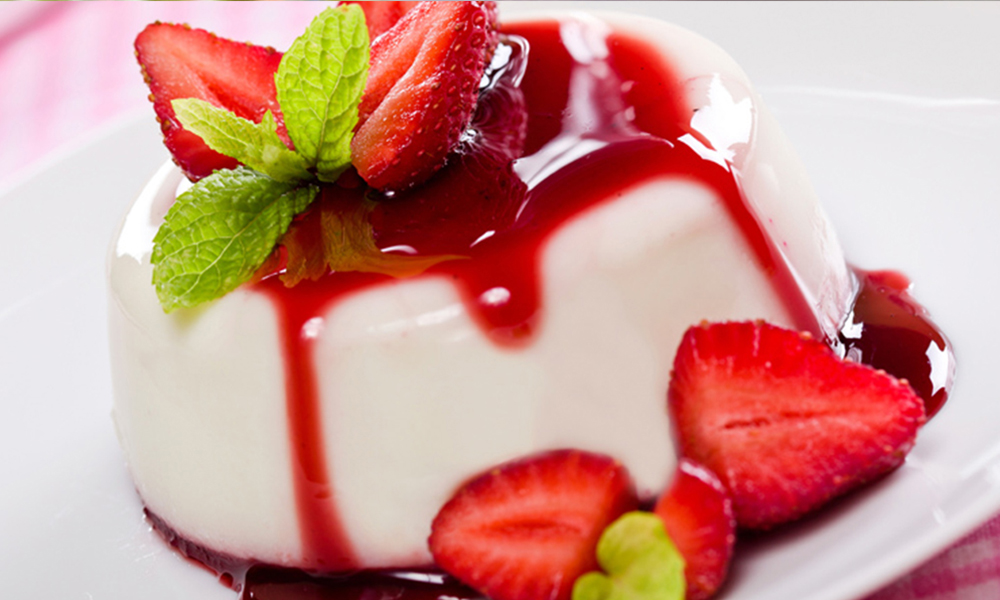 fragole-panna.cotta