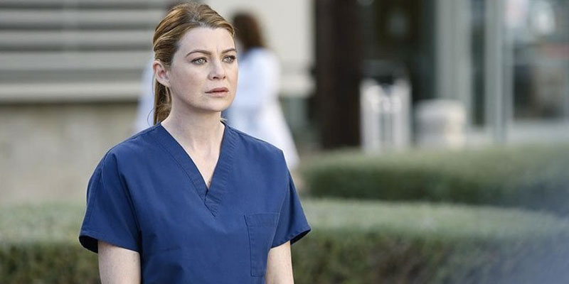 meredith-greys-anatomy