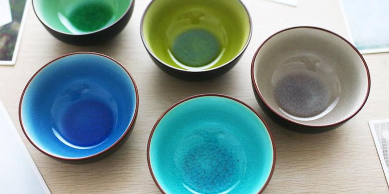ciotole-colorate-ceramica