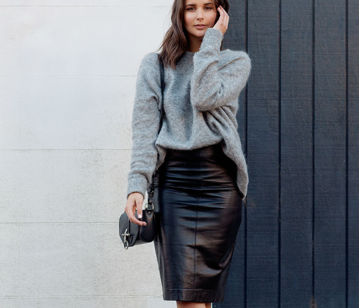 outfit-gonna-pelle