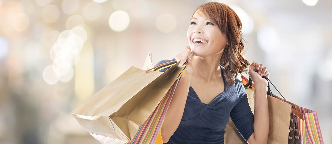 Shopping online Made in China, i migliori siti