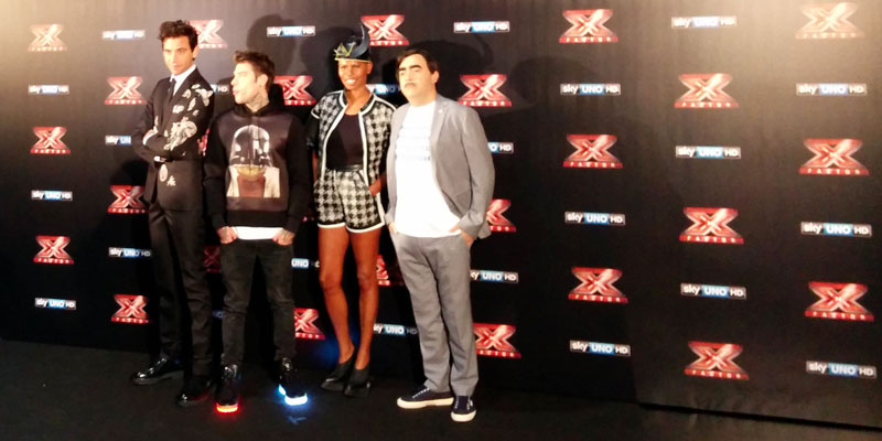 x-factor-2015-conferenza-live-giudici