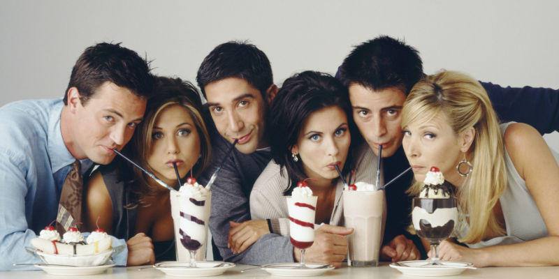 telefilm-anni-90-friends