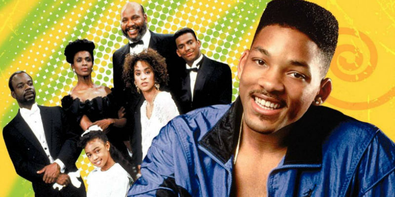 telefilm-anni-90-willy-principe-bel-air