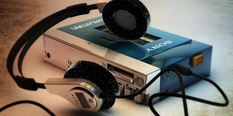 walkman-sony