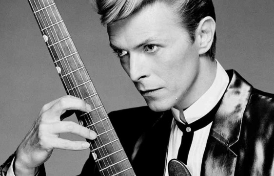 Addio all'icona del glam rock: morto David Bowie