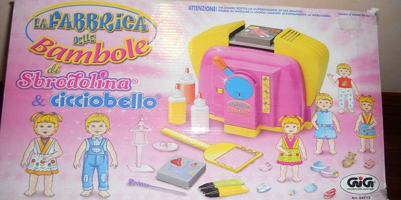 fabbrica-delle-bambole