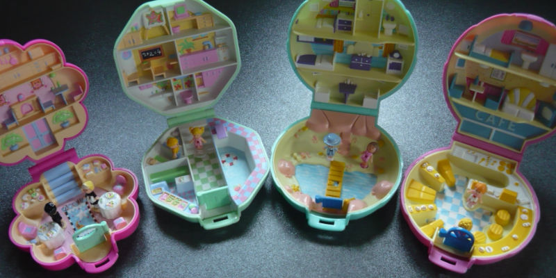 polly-pocket-anni-novanta
