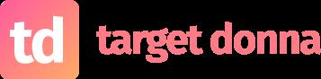 Target donna
